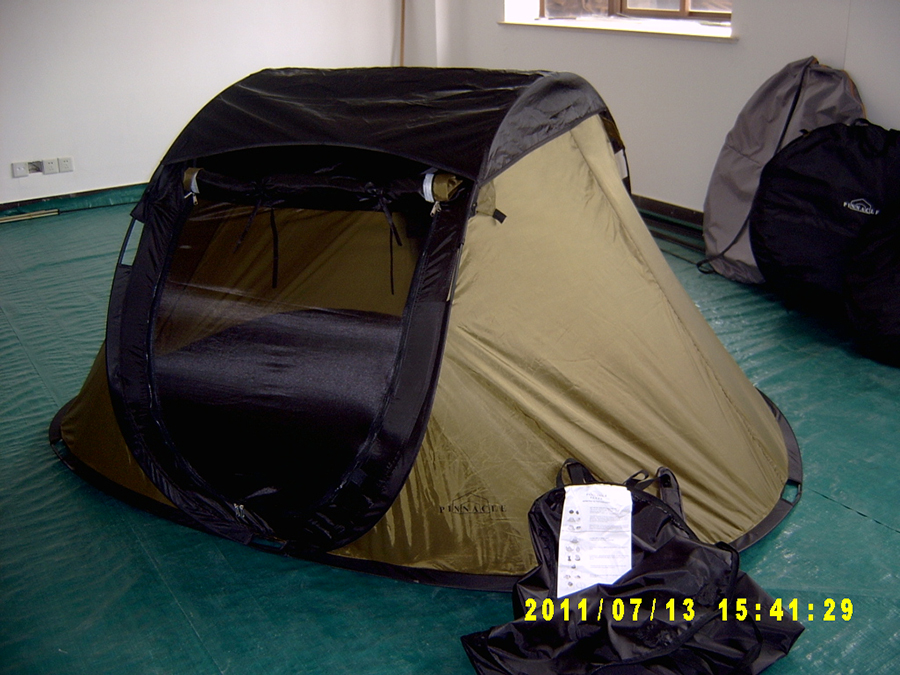 ... 2 Person Pop Up Tent XPP60-2 ... & Pop Up Tent | Pop Up Camping Tents | 3 Second Quick Set Tent