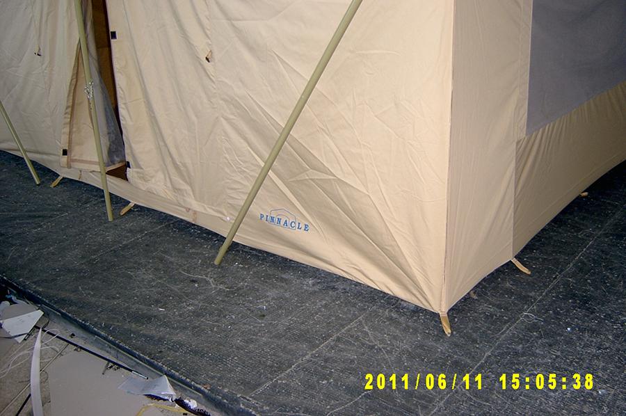 Canvas Tent Canvas Camping Tents Canvas Tents