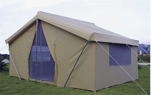 ... Canvas Tent ... & Canvas Tent | Canvas Camping Tents | Canvas Tents