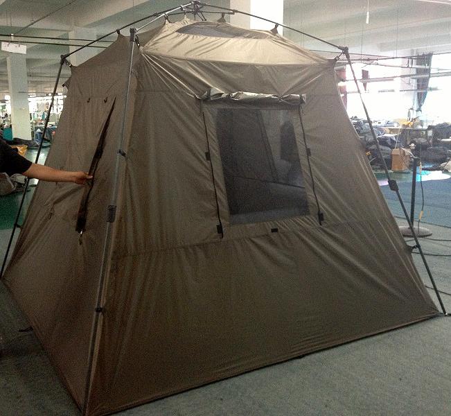6a0946b97e2 ... Dome Tent - 703 Top Hub DomeTent 703 - Pinnacle Tents Production Shop June  2013 Color ...