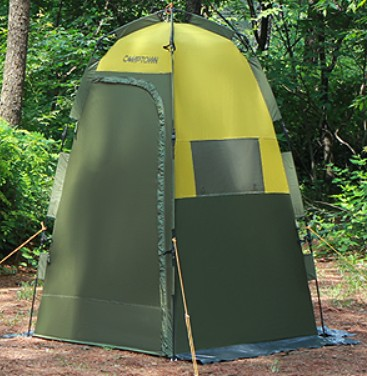 Privacy Tent 136 & Lightweight Privacy Tent 4u2032 x 4u2032 | Privacy Shelter | Quick Set Up