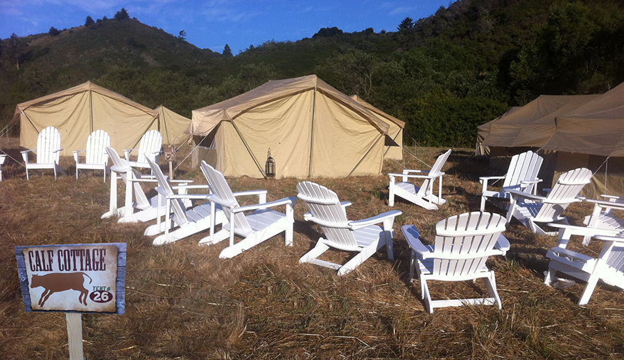 Canvas Tent C&site - Wall Tents Shown With Optional Rain Fly ... & Canvas Tent | Canvas Camping Tents | Canvas Tents