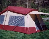 legacy-cabin-tent-240