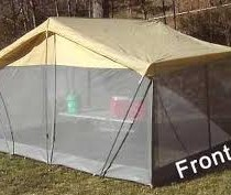 legacy-screen-tent-283