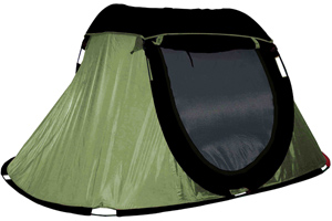 Pop Up Tent XPP60 - Two Person Pop-Up Tent ... 9fb133d9e280