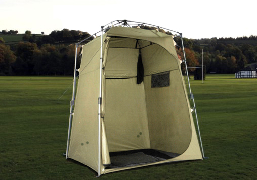 Easy Portable Shelters : Privacy tent  shelter adjustable quick