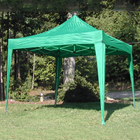 canopy tent - Sport and Outdoor - Shopping.com