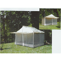 Great 8 x 8 Canopy Models! | Sun Canopy