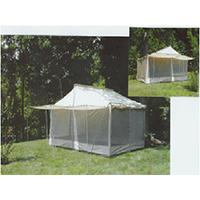 Great 8 x 8 Canopy Models! | Sun Canopy