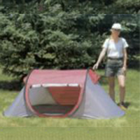 All American u2013 Quickdraw Self-Erecting Pop Up Tent & Legacy Products by Pinnacle Tents | Discontinued Products