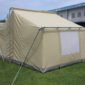 canvas-tent-1