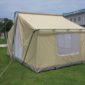 canvas-tent-3