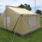 canvas-tent-5