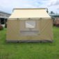 canvas-tent-6