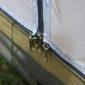 canvas-tent-door-zipper