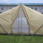 canvas-tent-front-door-open