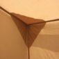 canvas-tent-roof-reinforcement-2