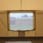 canvas-tent-window-open-1