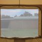 canvas-tent-window-open-2