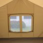 canvas-tent-window-open