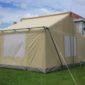 canvas-tent-2