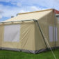 canvas-tent-2-small