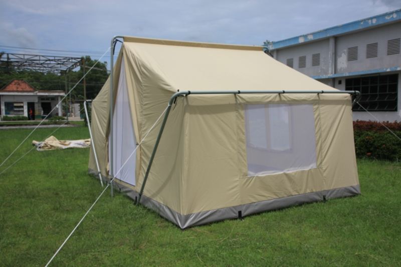 Canvas tents 10 39 x14 39 canvas camping tents canvas tent for Canvas wall tent reviews