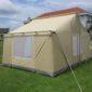 canvas-tent-4