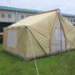 canvas-tent-7