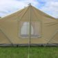 canvas-tent-back-2