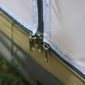 canvas-tent-door-zipper