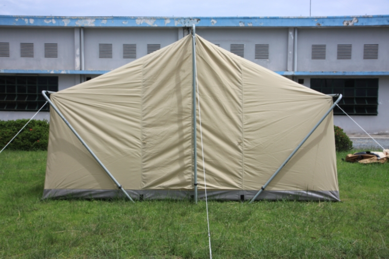 Canvas Tents 10 X14 Canvas Camping Tents Canvas Tent