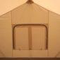 canvas-tent-inside