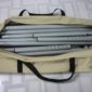 canvas-tent-pole-bag
