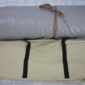 canvas-tent-rollled-up-with-bag