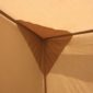 canvas-tent-roof-reinforcement-2