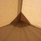 canvas-tent-roof-reinforcement