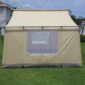 canvas-tent-side-1