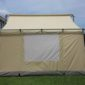 canvas-tent-side