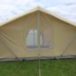 canvas-tent-with-optional-fly-2