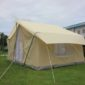 canvas-tent-with-optional-fly-3