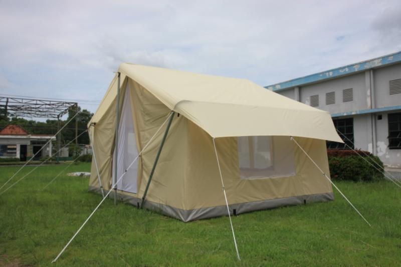 Canvas Tents 10 X14 Canvas Camping Tents Canvas Tent