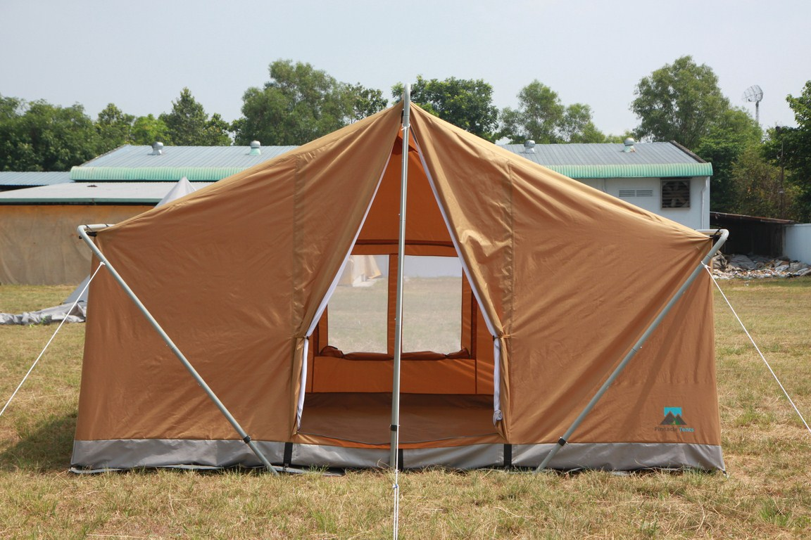 Wall Tent Camping Tents Wall Tents Wall Tent For Camping
